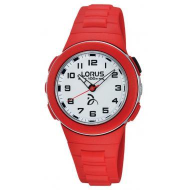 Dětské hodinky LORUS R2369KX9