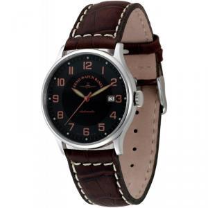 Pánské hodinky ZENO WATCH BASEL Automatic ZN6209-C1