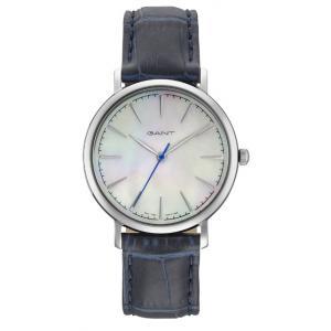 Dámské hodinky GANT Standford GT021001