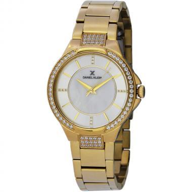 Dámské hodinky DANIEL KLEIN DK11388-1