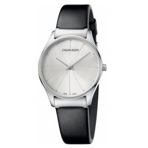 Dámské hodinky CALVIN KLEIN Classic K4D221C6