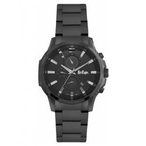 Pánské hodinky LEE COOPER LC06846.660