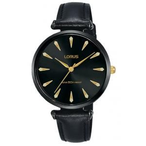 Dámské hodinky LORUS RG247PX9