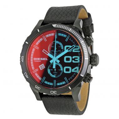 Pánské hodinky DIESEL Doble Down DZ4311