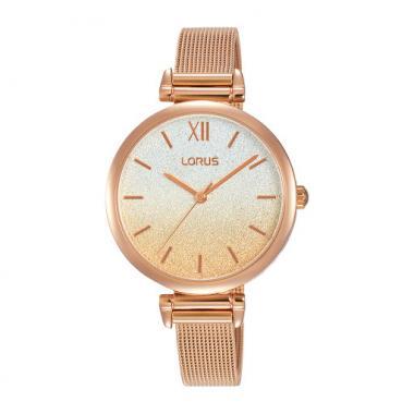 Dámské hodinky LORUS RG232QX9