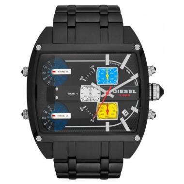 Pánské hodinky DIESEL DZ7325