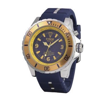 Pánské hodinky KYBOE MS.55-002