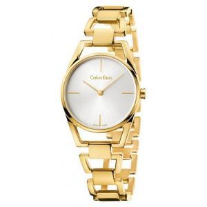 Dámské hodinky CALVIN KLEIN Dainty K7L23546