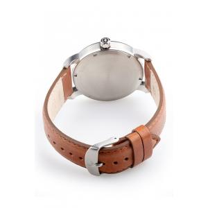 Pánské hodinky WENGER Urban Classic 01.1741.111