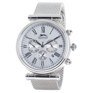Pánské hodinky SLAZENGER SL.09.6110.2.01