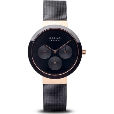 Dámské hodinky Bering Ceramic 35036-166