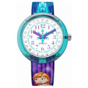 Dětské hodinky FLIK FLAK Frozen ZFLNP027