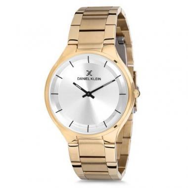 Pánské hodinky DANIEL KLEIN DK12128-4