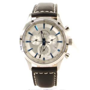 Pánské hodinky ZENO WATCH BASEL Chronograph ZN6662-5030Q-G3