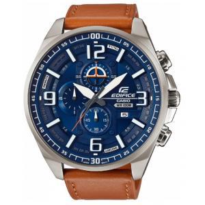 Pánské hodinky CASIO Edifice EFR-555L-2A