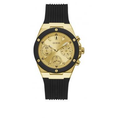 Dámské hodinky GUESS Athena GW0030L2