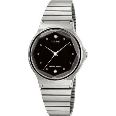 Dámské hodinky CASIO Collection MQ-1000ED-1AEF