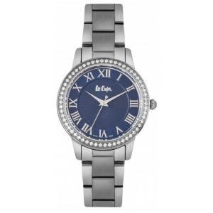 Dámské hodinky LEE COOPER LC06579.390
