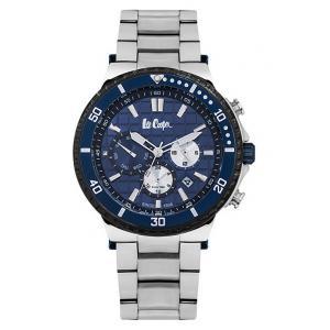 Pánské hodinky LEE COOPER LC06640.390