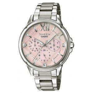 Dámské hodinky SHEEN SHE-3056D-4A