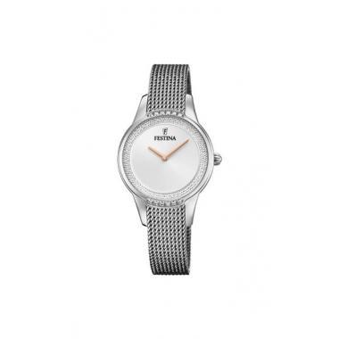Dámské hodinky FESTINA MADEMOISELLE 20494/1