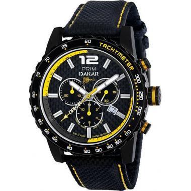 Pánské hodinky PRIM Dakar W01P.13081.A