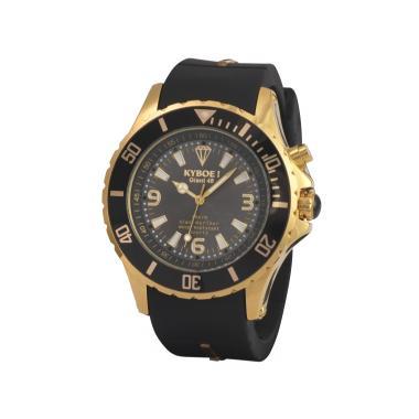 Unisex hodinky KYBOE KG.48-001