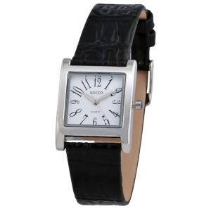 Dámské hodinky SECCO S A3908,2-211