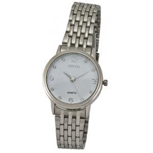 Dámské hodinky SECCO S A5503,4-204