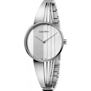 Dámské hodinky CALVIN KLEIN Drift K6S2N116 e0dbddc65e5