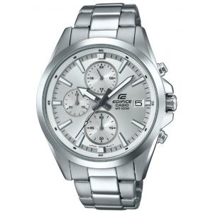 Pánské hodinky CASIO Edifice EFV-560D-7A