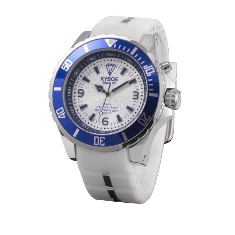 Pánské hodinky KYBOE MS.55-003