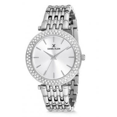 Dámské hodinky DANIEL KLEIN DK12066-1