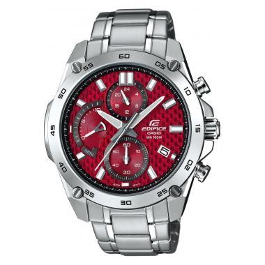 a76efc7dc91 3D náhled. Pánské hodinky CASIO Edifice EFR-557D-4A