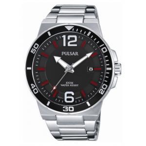 Pánské hodinky PULSAR PS9397X1