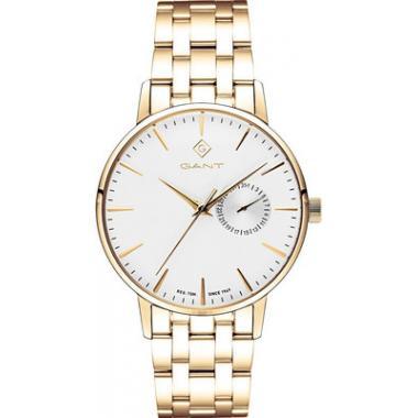 Dámské  hodinky GANT Park Hill 38 G106005