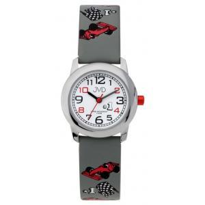 Detské hodinky JVD J7182.1