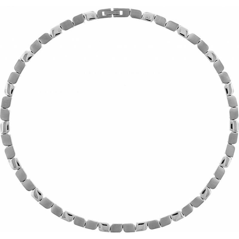 Náhrdelník BOCCIA TITANIUM 08003-01