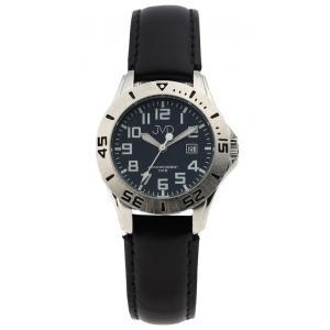 Dětské hodinky JVD J7177.3