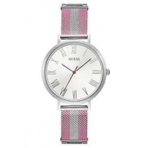 Dámské hodinky GUESS Lenox W1155L5