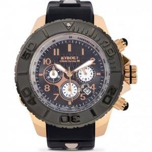 Unisex hodinky KYBOE KYCRG.48-004