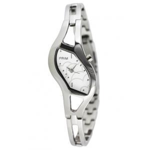 Dámské hodinky PRIM W02P.10302.A