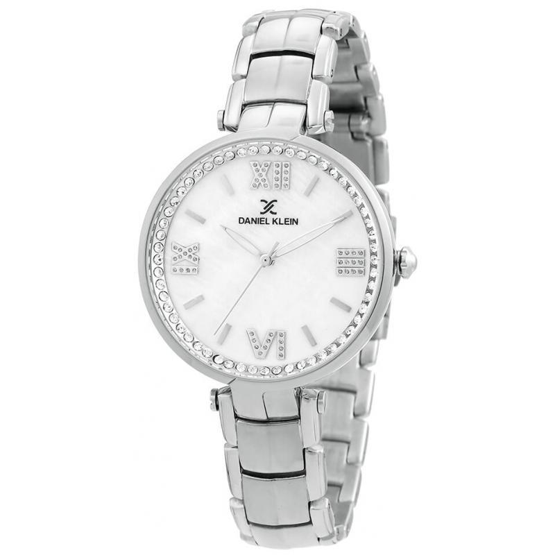 Dámské hodinky DANIEL KLEIN Premium DK12286-1
