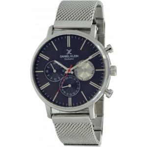 Pánské hodinky DANIEL KLEIN DK11495-2