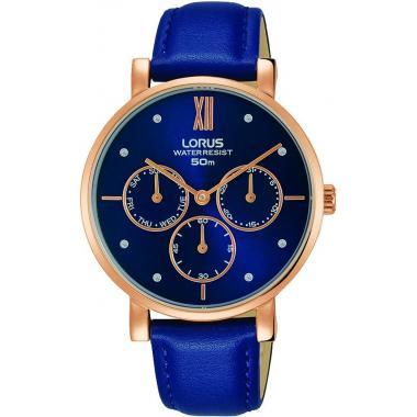 Dámské hodinky LORUS RP606DX-9