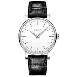 Dámské hodinky DOXA D-Light 173.15.011.01