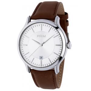 Pánské hodinky PRIM Favorit W01P.13057.A