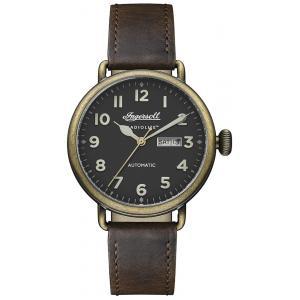 Pánské hodinky INGERSOLL The Trenton Automatic I03403
