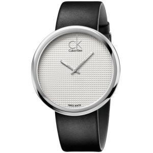 Pánské hodinky CALVIN KLEIN Subtle K0V231C6 8b8487362d