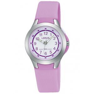 Dětské hodinky LORUS R2301KX9